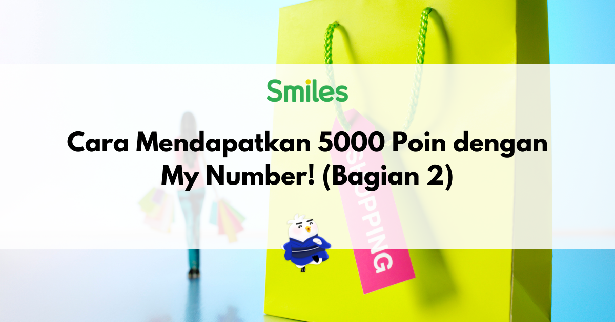 poin 5000 my number