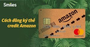 the credit amazon