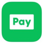 Tải LINE Pay online - Smiles